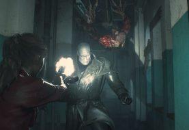 Resident Evil 2 Remake - Nuovo Provato