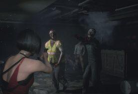 Resident Evil, il reboot cinematografico della saga ha finalmente un regista