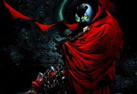 Spawn potrebbe arrivare in Mortal Kombat 11