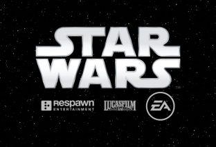 Star Wars Jedi: Fallen Order potrebbe arrivare nel 2019
