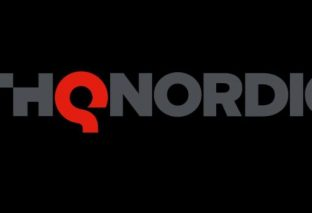 Non tutte le IP di THQ Nordic riceveranno un sequel