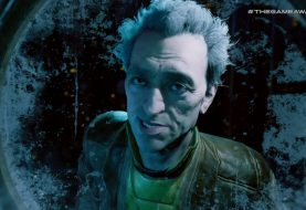 The Game Awards 2018, Obsidian Entertainment annuncia The Outer Worlds