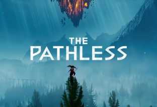 The Pathless: gameplay mostrato durante State of Play