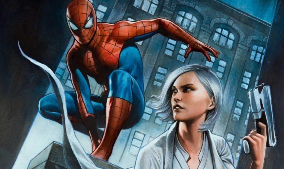 Spider-Man: Silver Lining - Recensione