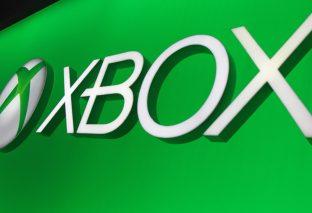 X019: saranno annunciati 3 giochi Xbox Game Studios