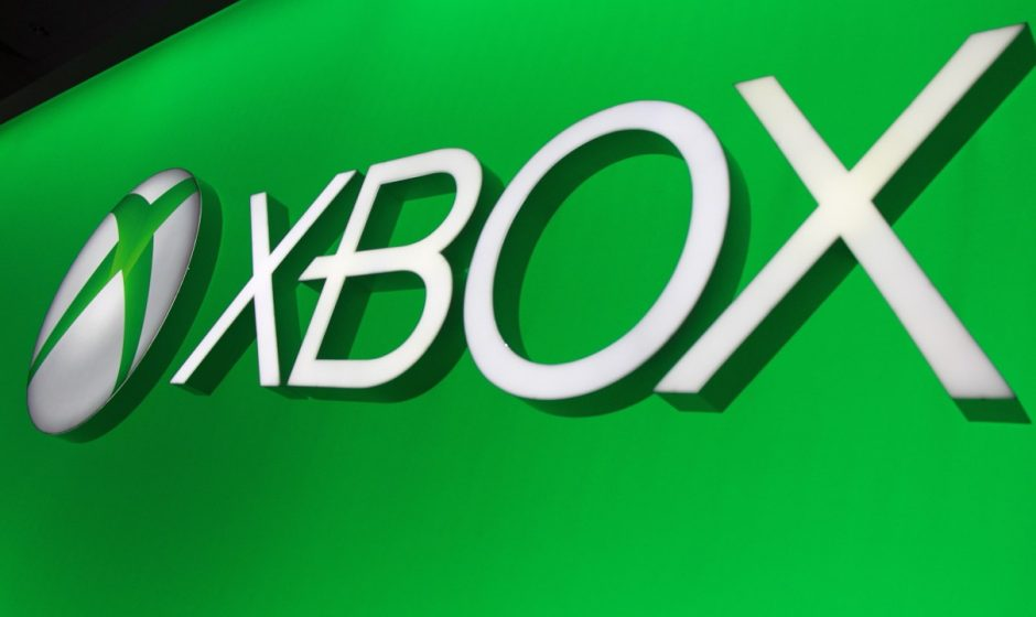 Xbox: giveaway a tema Game of Thrones