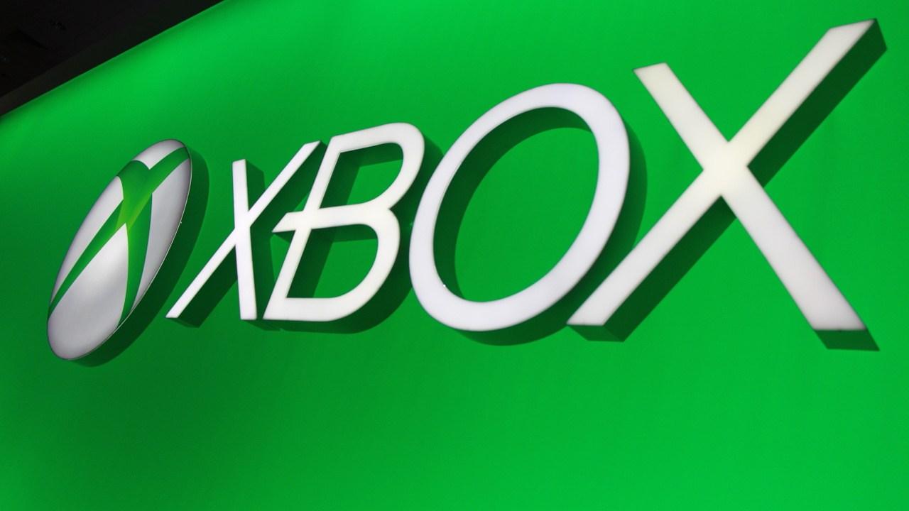 Xbox Game Pass Maggio
