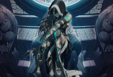 Ys IX: Monstrum Nox – Lista Trofei