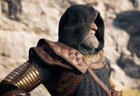 Assassin's Creed Odyssey: L'Eredità della Prima Lama - Eredità Oscura - Recensione