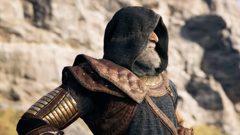 Assassin's Creed Odyssey: L'Eredità della Prima Lama – Eredità Oscura – Recensione