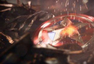 Marvel's Avengers è stato rimandato a settembre