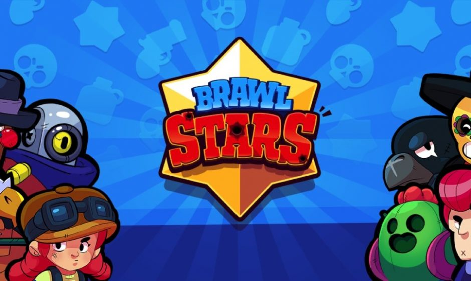 Disponibile Brawl Stars, sarà il nuovo Clash Royale?