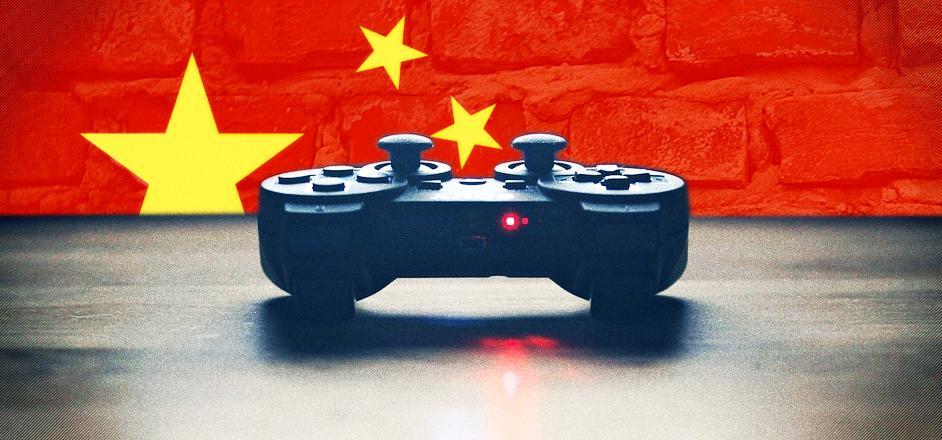 Cina, Fortnite bannato a rischio altri titoli
