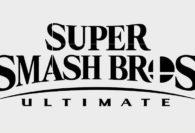 Super Smash Bros. Ultimate - Arriva Min Min