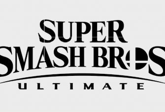 Super Smash Bros. Ultimate - Arriva Min Min