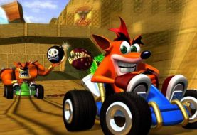 Rumor: Accendete i motori, Crash Team Racing sta per tornare