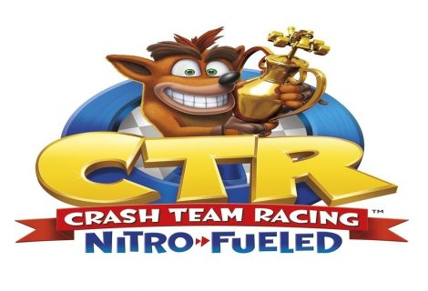 Crash Team Racing Nitro-Fueled - Guida ai trofei