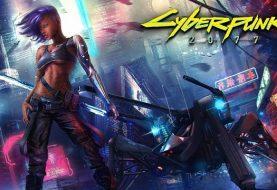 Cyberpunk 2077: CD Projekt non esclude l'arrivo anche su next-gen