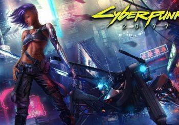 CD Projekt Red: super lavoro per Cyberpunk