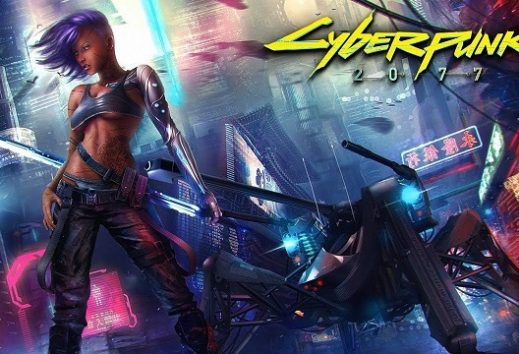 CD Projekt Red: super lavoro per Cyberpunk