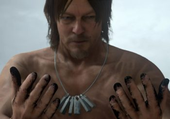 The Last of Us 2, Ghost of Tsushima e Death Stranding arriveranno su PlayStation 4