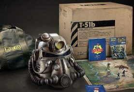Bethesda sostituirà i bagout di Fallout 76