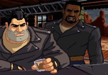 Full Throttle Remastered gratis per 48 ore su Gog.com