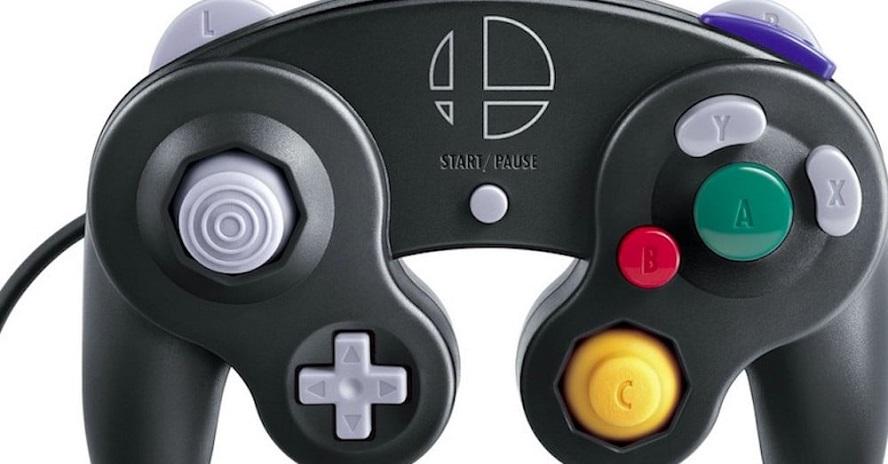 Super Smash Bros. Ultimate - Guida al miglior controller