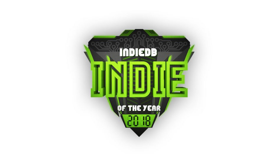I migliori Indie 2018 secondo IndieDB