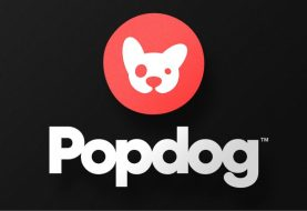 Le leggende degli Esports lanciano Popdog