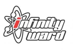 """Ransomware """"terrorista"""": evacuata sede di Infinity Ward, sviluppatore di Call of Duty"""
