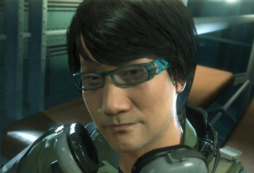 Hideo Kojima non sarà presente ai The Game Awards 2018