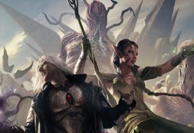 Magic: The Gathering negli Esports: annunciata la Pro League