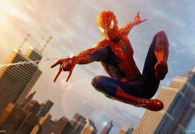 Marvel's Spider-Man: disponibile gratis skin ispirata ai film di Sam Raimi