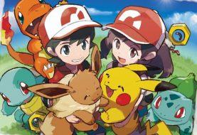 Pokémon Spada/Scudo: confermata personalizzazione