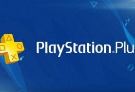 PlayStation Plus: Confermati i titoli gratuiti di Maggio 2019