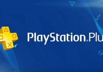 PlayStation Plus: ecco i titoli di luglio 2019