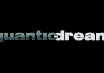 Quantic Dream al lavoro su un gioco di Star Wars?
