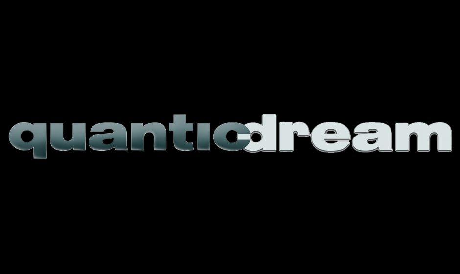 Quantic Dream: nuovo progetto con Parallel