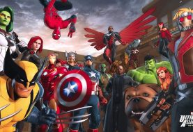 "Nintendo: Marvel Ultimate Alliance 3 è una ""grande opportunità"""