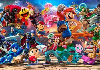 Smash Bros. Ultimate: l'Eroe di Dragon Quest è anti-competitivo?