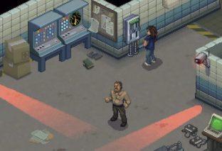 Stranger Things 3: The Game: rivelata la data d'uscita su Switch