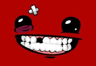 Super Meat Boy ora gratis su Epic Games Store