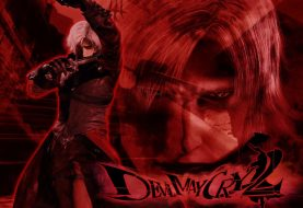 Devil Never Cry - What Went Wrong with Devil May Cry 2