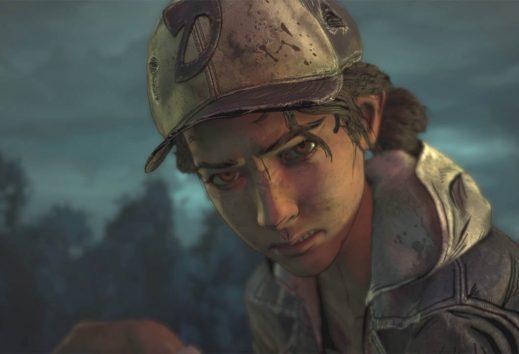The Walking Dead: The Final Season Episode 3 - Recensione