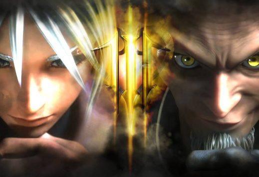 Kingdom Hearts Dark Road è stato rinviato