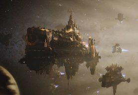 Battlefleet Gothic: Armada 2 - Recensione