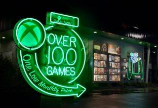 Xbox Game Pass per PC si aggiorna con nuovi titoli