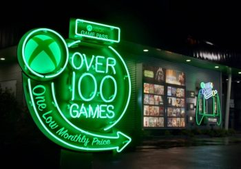 Microsoft porterà Xbox Game Pass su Switch?