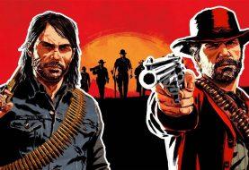 Red Dead Redemption 2: Il buono, il brutto e il bruttissimo